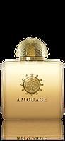 Женский нишевый парфюм Amouage Ubar Woman