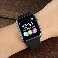 Смарт - часы с камерой A1, аналог Apple Watch