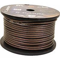 Силовой кабель Cadence 8G75M - Black