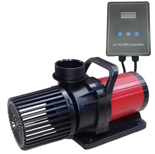 Насос для ставка BASCOM PUMP ACP-15000 c регулятором потужності