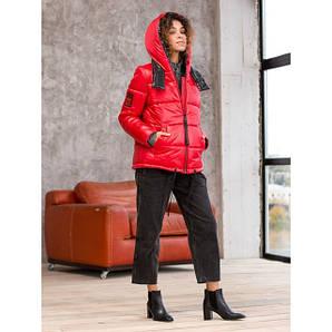 Демисезонная женская одежда Весна-Осень куртки