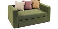 Тоффі диван