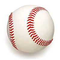 Мяч бейсбольный
