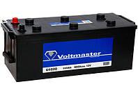 Аккумулятор Voltmaster 140AH/800A (64020)
