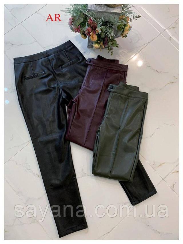 женские штаны опт