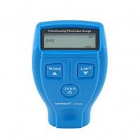 Толщиномер (0~1800 мкм) WT200A WINTACT