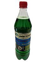 СОЖ (смазочно-охлаждающая жидкость) для пилорамы, концентрат 1л.