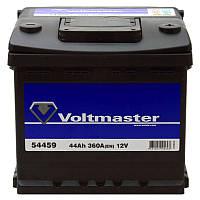 Аккумулятор Voltmaster 44AH/360A (54459)