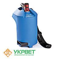 Раструшиватель Spreader для сухой подстилки (40 л), Vink