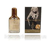 Масляные духи с феромонами Paco Rabanne Lady Million 18ml