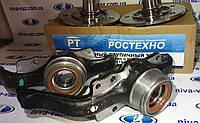 Усиленный ступичный узел 2121-21214 РОСТЕХНО Россия