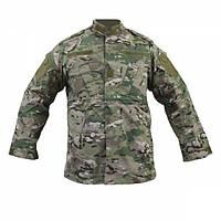 Китель Advanced Uniform Multicam, фото 1