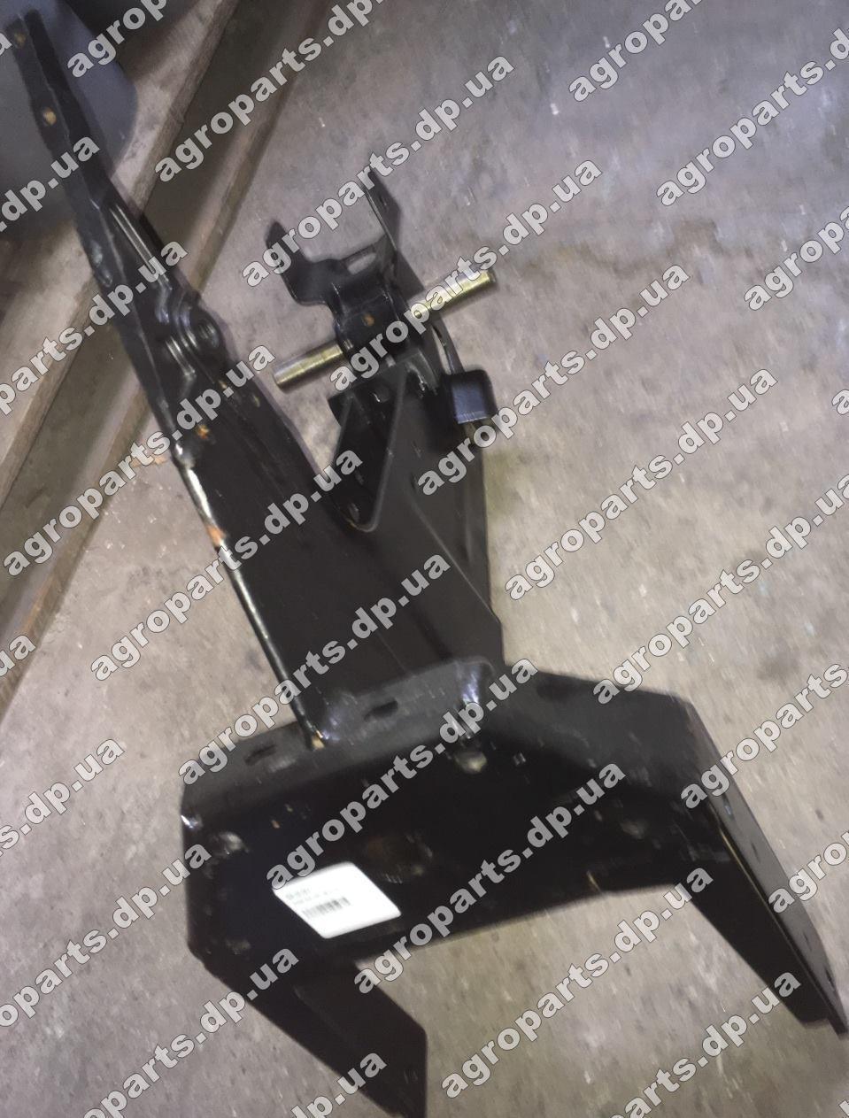 Рама GA10157 секция Shank W/Gauge Wheel Pivot Spindle Kinze станина ga10157 корпус