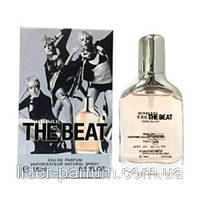Масляные духи с феромонами Burberry The Beat 18ml, фото 1