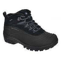 Мужские ботинки Merrell Storm Trekker 6F(J164499C) USA7.5