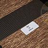 Рулонні штори День-Ніч BH 30 (6 варіантів кольору), фото 3