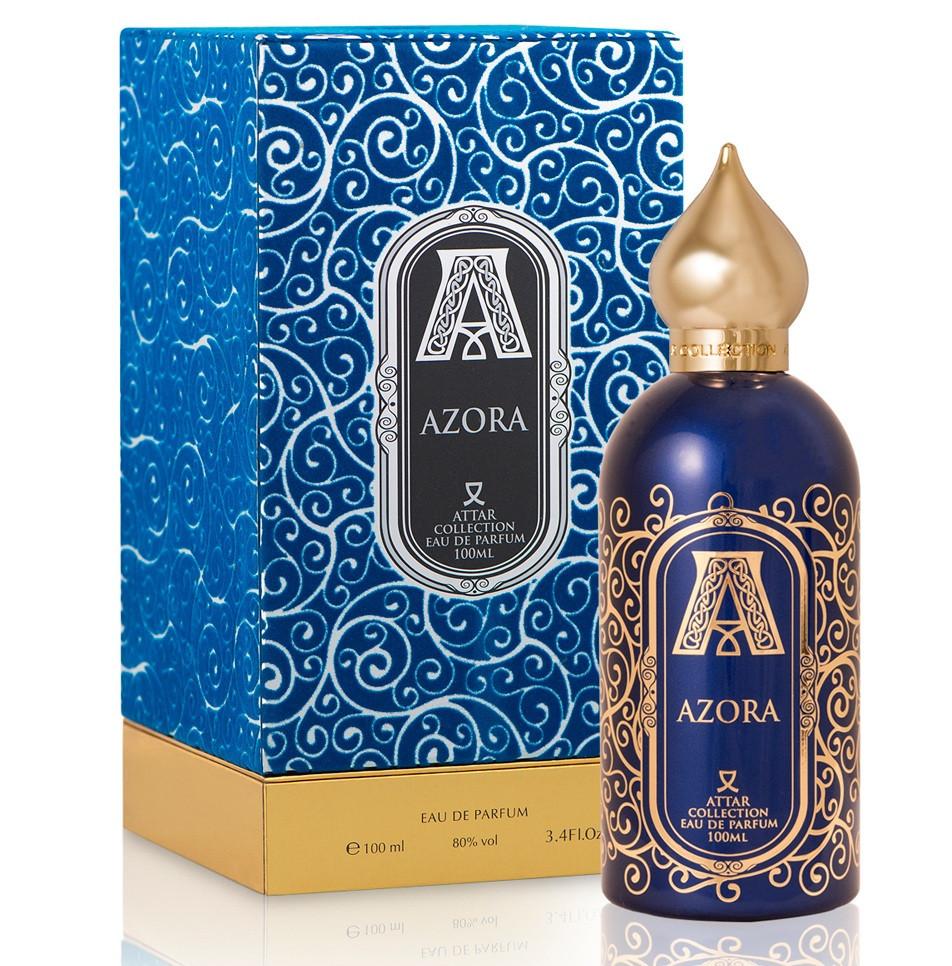 Attar Collection Azora 8ml