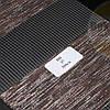 Рулонні штори День-Ніч BH 30 (6 варіантів кольору), фото 4