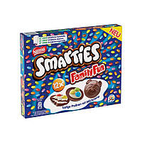 Smarties Family Size 90 g