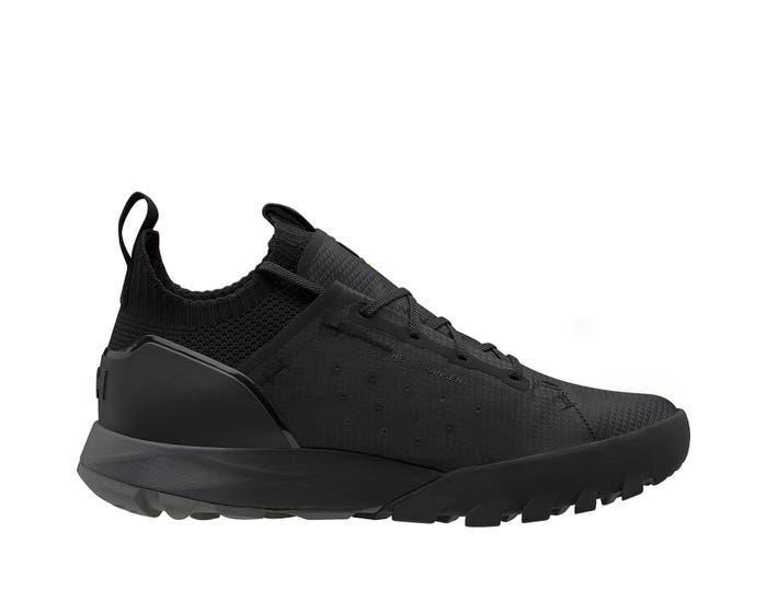 Мужские кроссовки  HELLY HANSEN BULWARK TARMAC (11521 990)