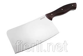 Топор (нож Цай- Дао) 3180 ACWP