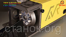 Zenitech MR 26 D станок для заточки сверл заточной зенитек мр 26 д, фото 2