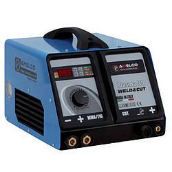 Аппарат для плазменной резки PLASMA 30 AWELCO