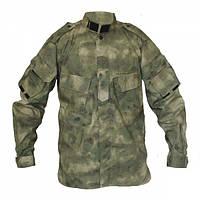 Китель Advanced Combat Uniform AT FG, фото 1