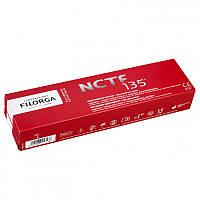 Filorga Fillmed NCTF 135, 5 x 3 мл