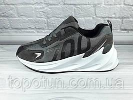 Мужские кроссовки Размер: 41,42,43,44,45,46