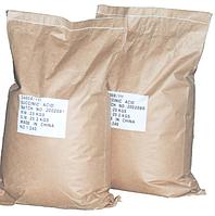 Янтарная кислота (25кг)