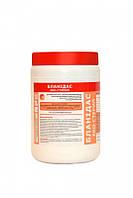 Средство дезинфекции, гранулы, Бланидас эко-стерил для дезинфекции, обеззараживания инструментов, 1 кг