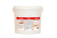 Средство дезинфекции, гранулы, Бланидас эко-стерил для дезинфекции, обеззараживания инструментов, 5 кг