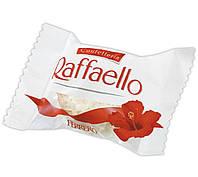 Raffaello Вкуснейшие Конфеты с нежным сливочным кремом и миндалем, фото 2