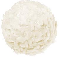 Raffaello Вкуснейшие Конфеты с нежным сливочным кремом и миндалем, фото 3