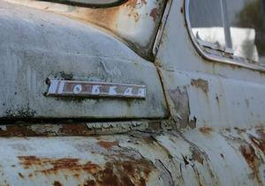 Самостоятельная защита автомобиля от коррозии