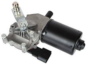 Мотор переднего стеклоочистителя  BMW X6 E71 08-14