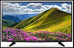 "Телевизор LG 32"" SmartTV Android 8.0 | WiFi | HD Ready | T2, фото 2"