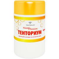 Крем Тенториум (массажный) 100 мл