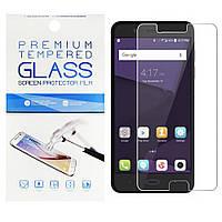 Защитное стекло Premium Glass 2.5D для ZTE Blade V8