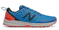 Мужские кроссовки, New Balance MTNTRCB3