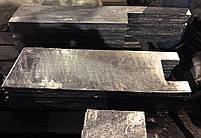 Крупногабаритное металлическое литье, фото 8