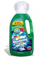 Гель для прання Der Waschkonig universal 1.625 l.