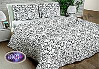 Набор постельного белья №с22 Двойной, фото 1