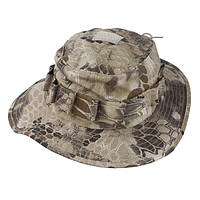 Панама TMC MC Boonie Hat Highlander
