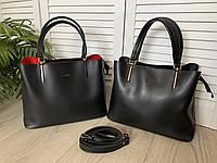 Женская сумочка ZARA сумка в расцветках.