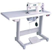 Швейная машина параллельного ручного стежка Japsew J-111-P
