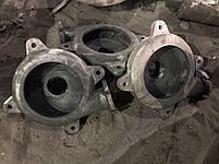 Литейное изготовление деталей насосного оборудования, фото 5