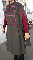 Козацький кунтуш, фото 1