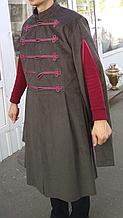 Козацький кунтуш